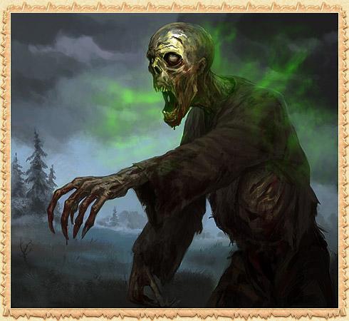 Страшные картинки - Страница 3 Zombie_1