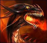Пробил час решающих битв на Древнем плато.  Великие драконы призывают людей и магмаров наполнить сердца отвагой...